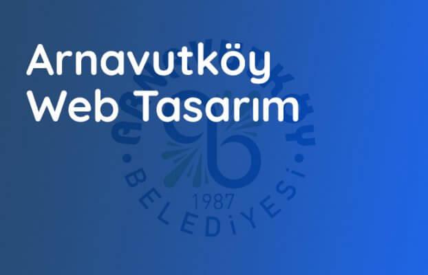 Hadımköy Web Tasarım