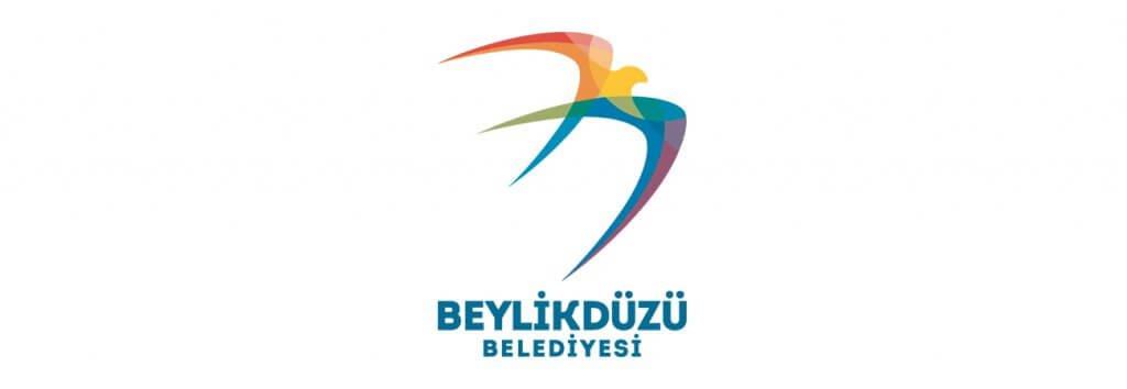 Beylikduzu Web Tasarim Banner