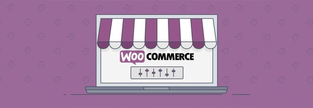 Woocommerce Nedir Intro