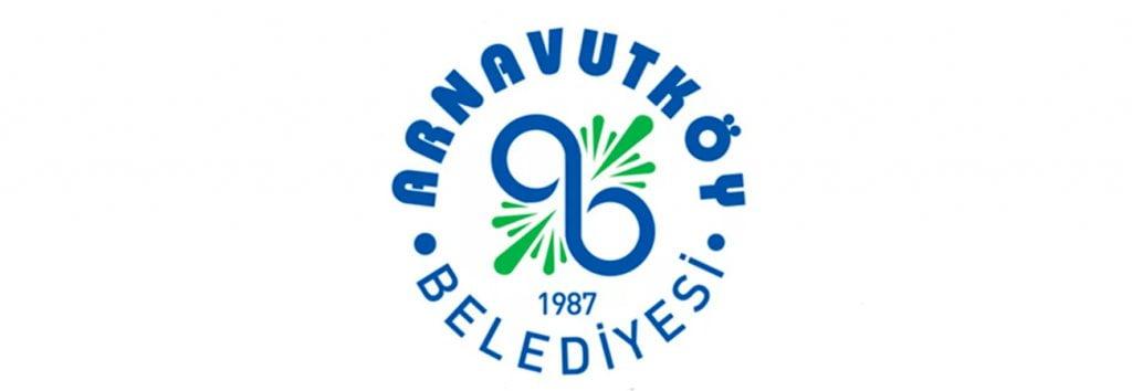Arnavutköy Web Tasarımı